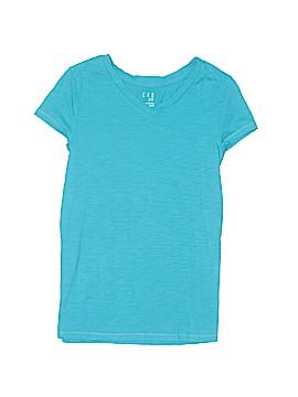 CRB Short Sleeve T-Shirt Size 10 - 12