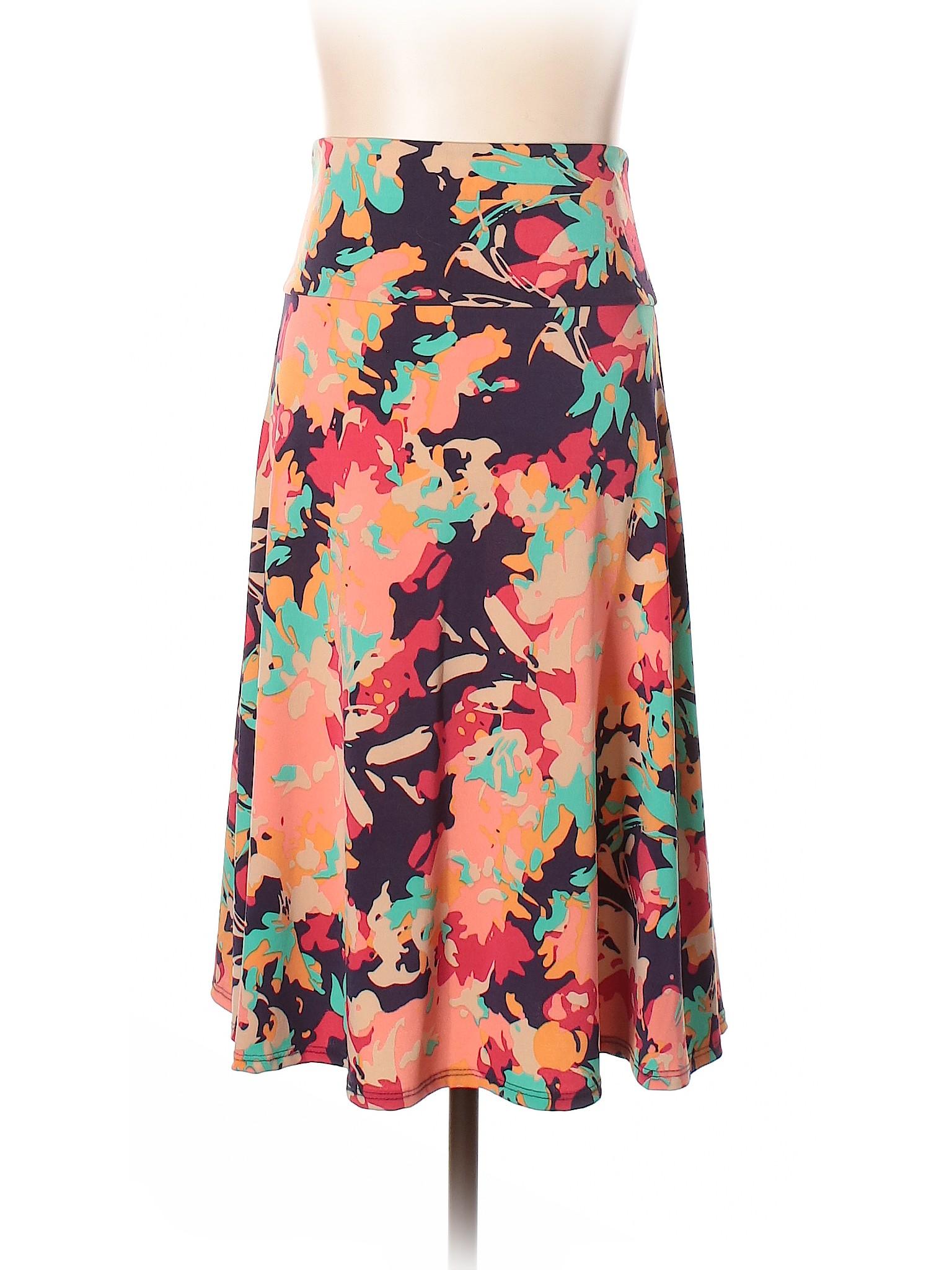 Casual Boutique Skirt Casual Skirt Casual Boutique Boutique Boutique Casual Skirt Skirt Boutique YxnPAPtq