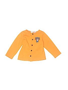Disney Cardigan Size 6-9 mo