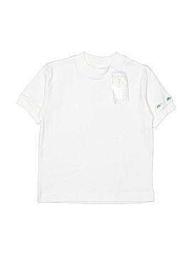 Florence Eiseman Short Sleeve T-Shirt Size 3T