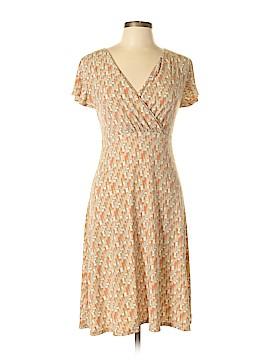 A LINE ANNE KLIEN Casual Dress Size S