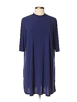 Tiana B. Casual Dress Size XL (Petite)