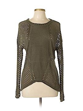 MONORENO Pullover Sweater Size M