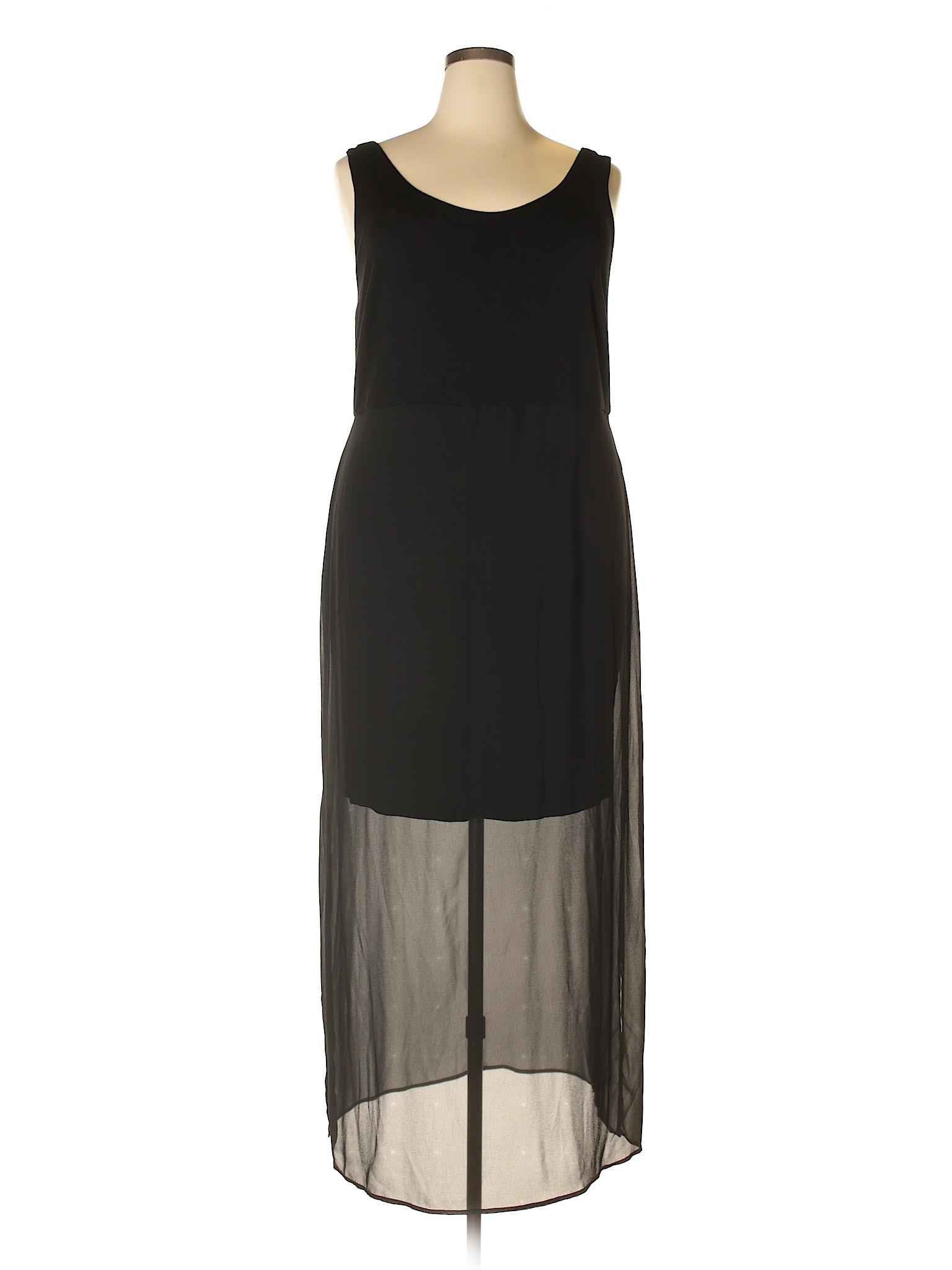Selling Apt Casual Selling 9 Dress Apt z4Undqxd