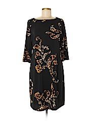 Venus Women Casual Dress Size M
