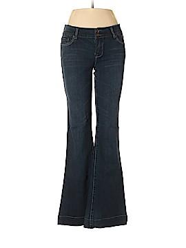 Salt Works Jeans 28 Waist