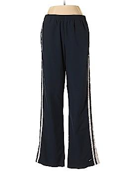 Nike Track Pants Size 12 - 14