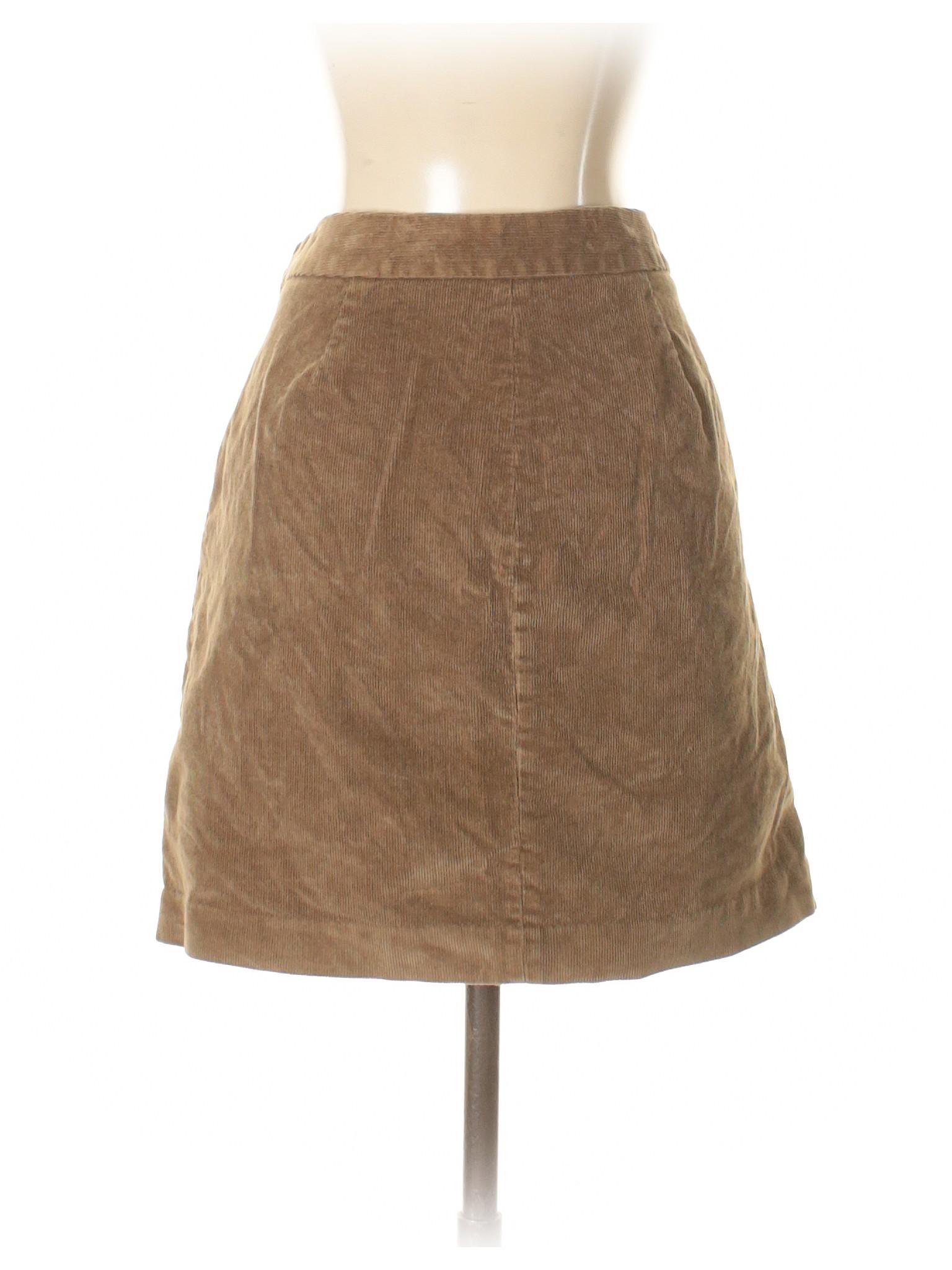 Casual Boutique Skirt Skirt Boutique Skirt Boutique Boutique Casual Boutique Casual Casual Casual Skirt 5f0fwq