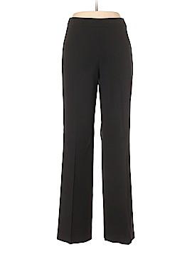 Louis Feraud Dress Pants Size 10