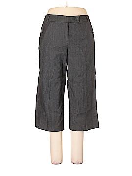 Sandro Sportswear Casual Pants Size 16