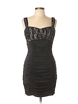 Pompous Girly Cocktail Dress Size L