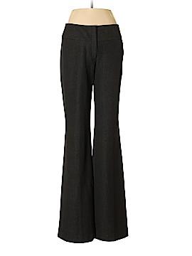 Express Design Studio Dress Pants Size 4L