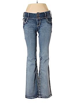 Twenty One Jeans Size 7 - 8