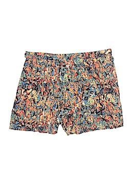 Love 21 Shorts Size L