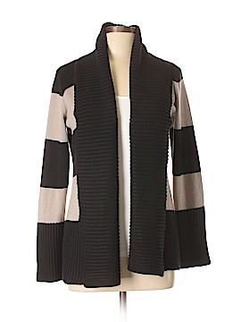 INC International Concepts Cardigan Size L