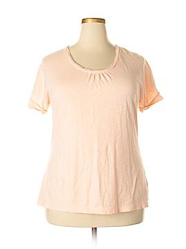 Natural Reflections Short Sleeve T-Shirt Size XL