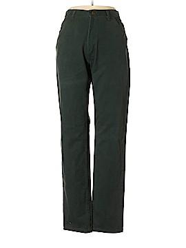 Wrangler Jeans Co Jeans Size 14