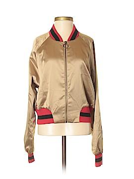 Forever 21 Jacket Size S