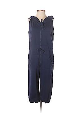 Norma Kamali Jumpsuit Size XS