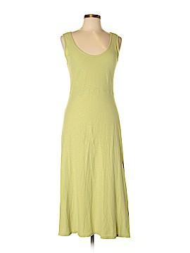 Cut.Loose Casual Dress Size M