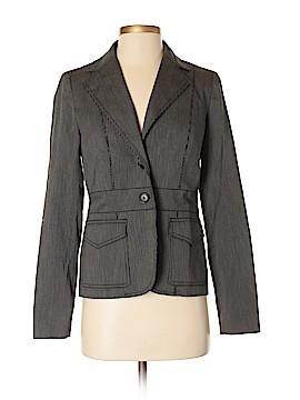 City DKNY Blazer Size 4