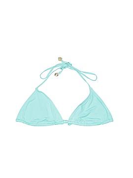 Zimmermann Swimsuit Top Size Med (2)