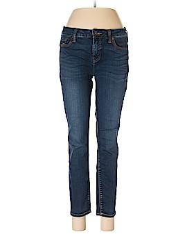 Stylus Jeans Size 10