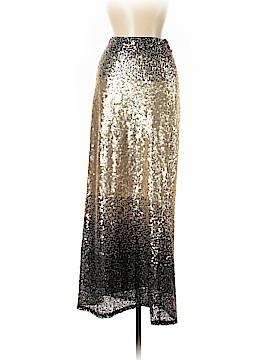 Venus Formal Skirt Size M