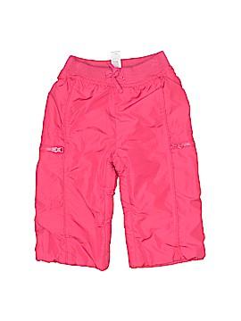 Baby Gap Snow Pants Size 12-18 mo
