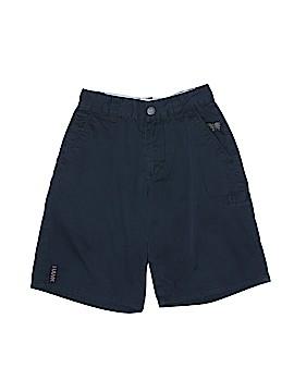 Hawk Shorts Size 8