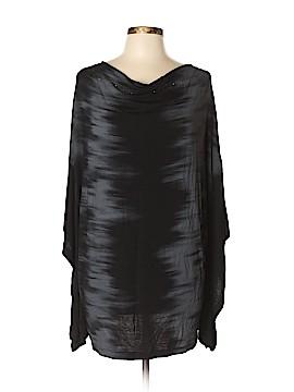 Vanilla Sugar Casual Dress Size S