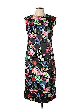 AA Studio AA Casual Dress Size L