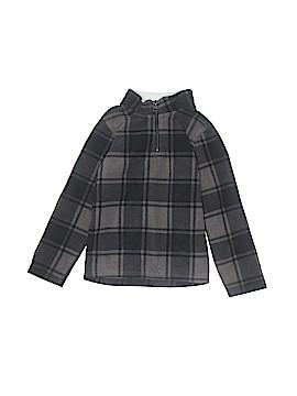 SONOMA life + style Fleece Jacket Size 5