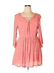 True Destiny Casual Dress