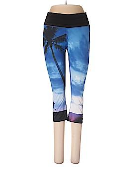 Skechers Active Pants Size S
