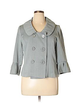 Sweet Jacket Size 16 (Petite)