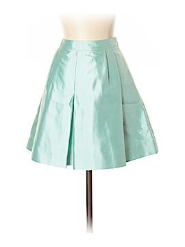 Vineyard Vines Casual Skirt Size 00