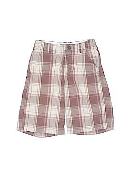 OshKosh B'gosh Khaki Shorts Size 6