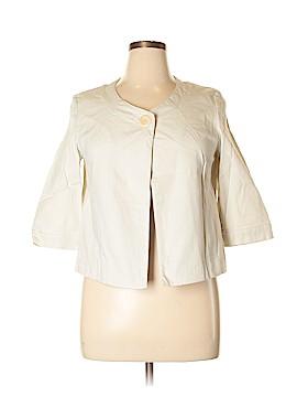Talbots Jacket Size 14P