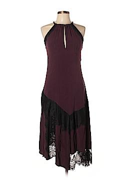 Moulinette Soeurs Casual Dress Size 6 (Petite)