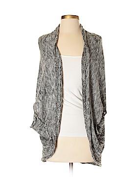 Full Tilt Cardigan Size XS