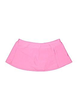 O'Rageous Swimsuit Bottoms Size M