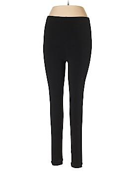 Marika Leggings Size XL