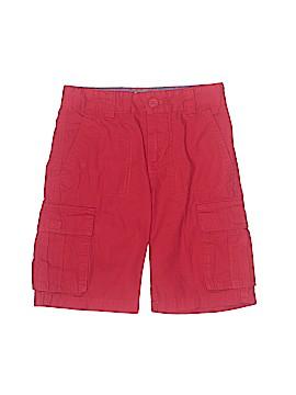 Levi's Cargo Shorts Size 6