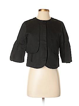 VERTIGO Jacket Size XS