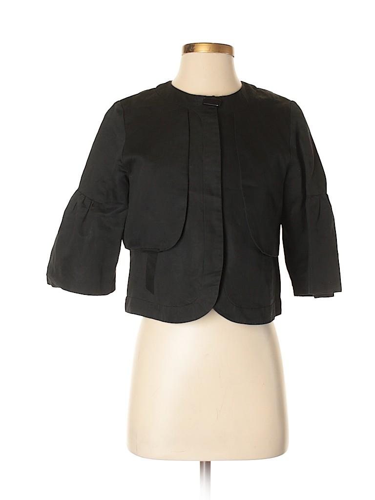 VERTIGO Women Jacket Size XS