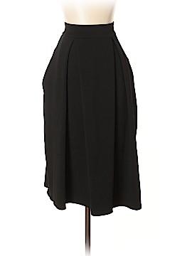 WAYF Casual Skirt Size XS