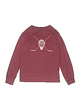 Gap Kids Sweatshirt Size M (Kids)