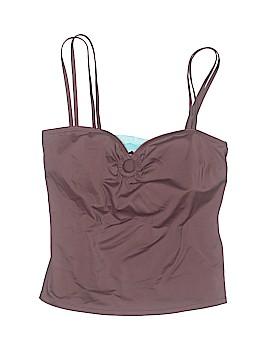 Jantzen Swimsuit Top Size S