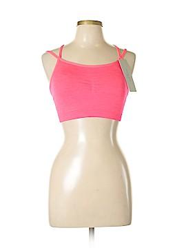 Sweaty Betty Sports Bra Size L